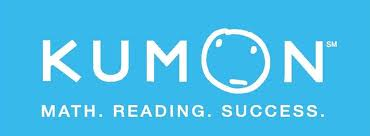My Mommyology Kumon