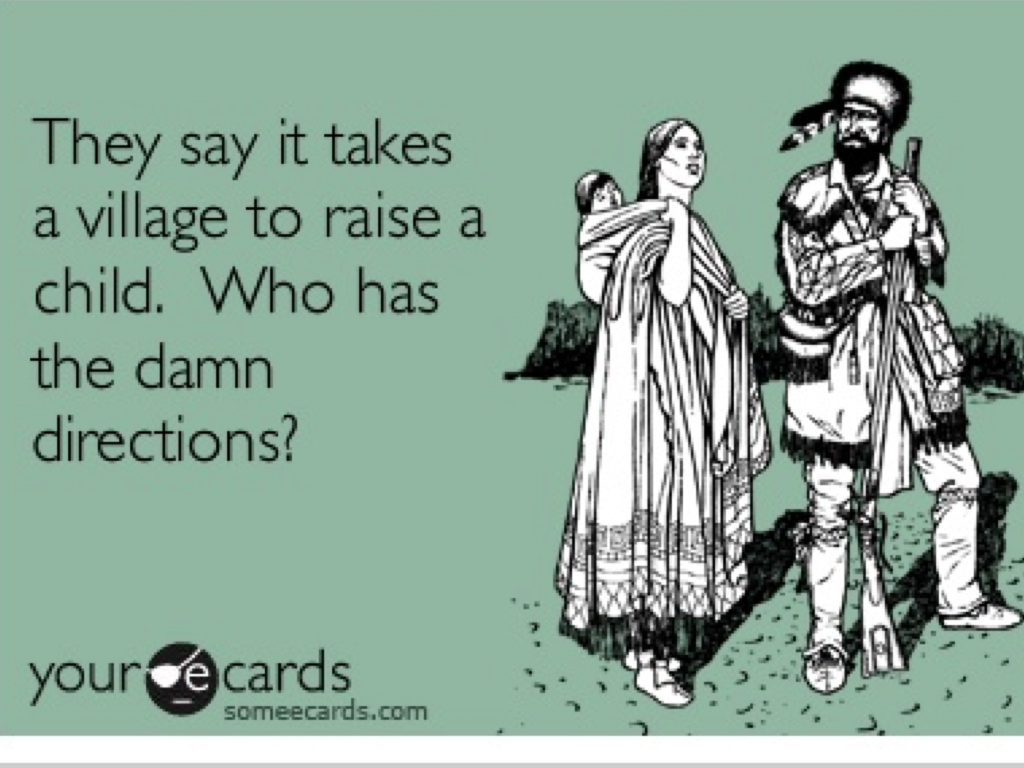 ... or some e-card funnier version of it. ;)